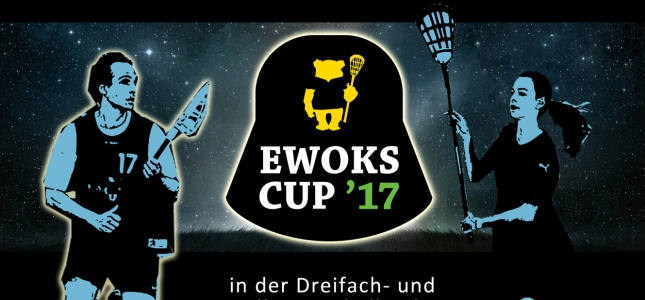 Ewoks Cup 2017